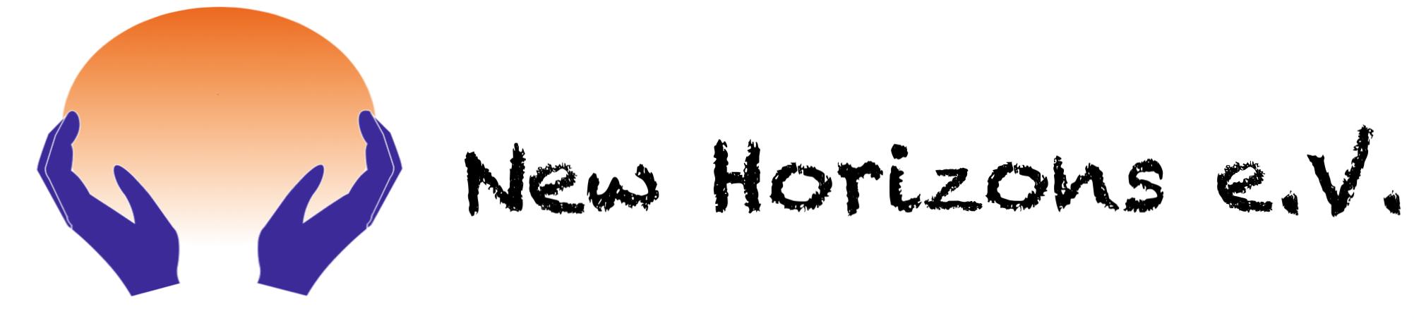 newhorizons